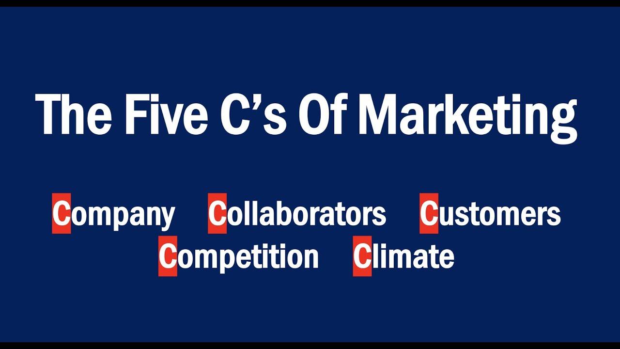 apa-itu-5c-pemasaran-stratejik