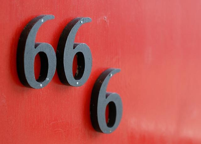 apa-itu-666
