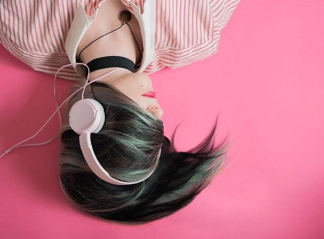 apa-itu-audio-8d