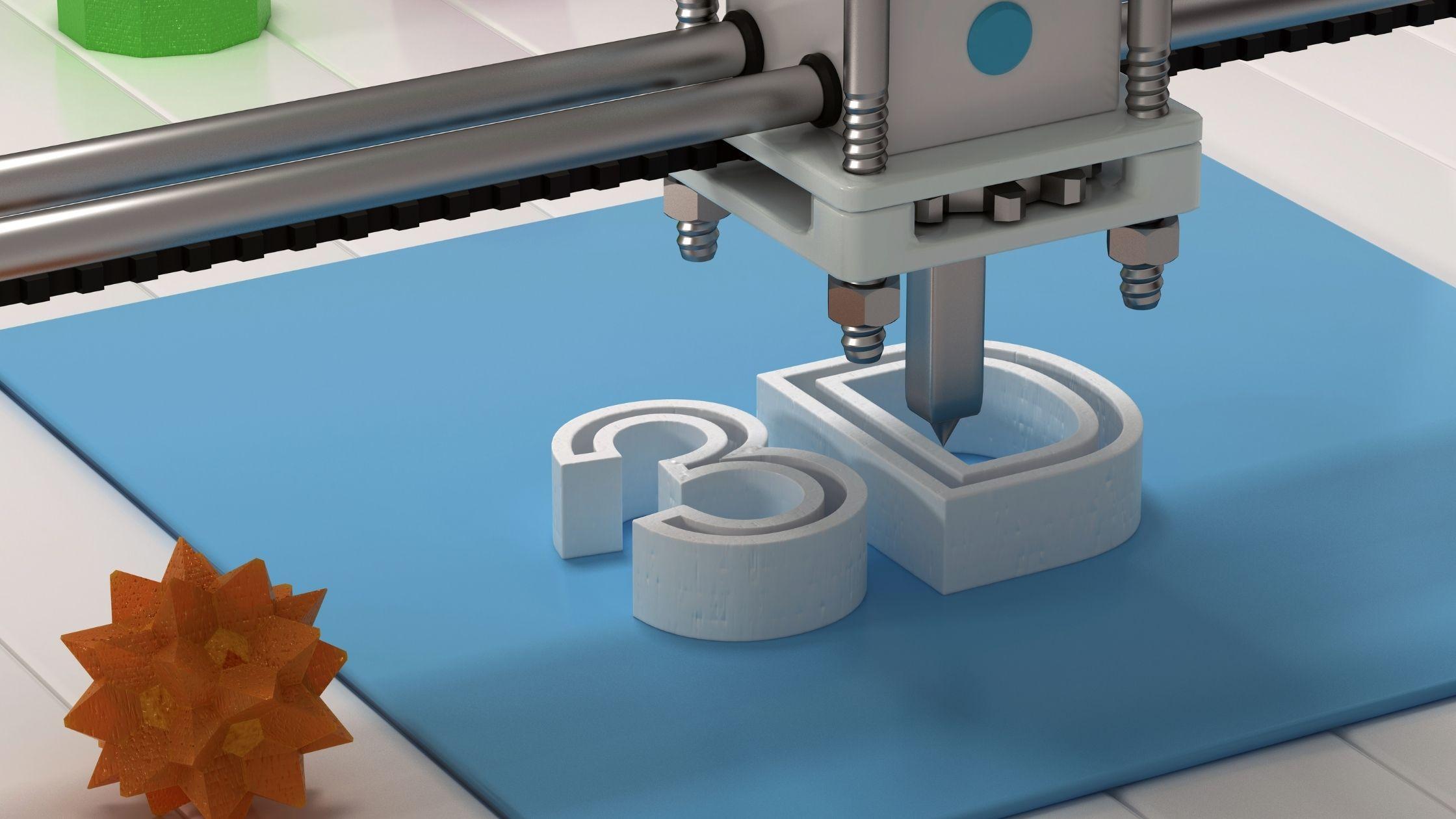 apa-itu-3d-printing