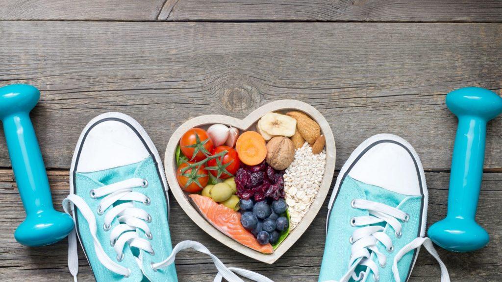 tips-hidup-sehat-sehatq