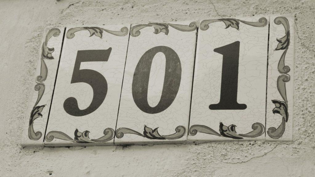 apa-itu-501