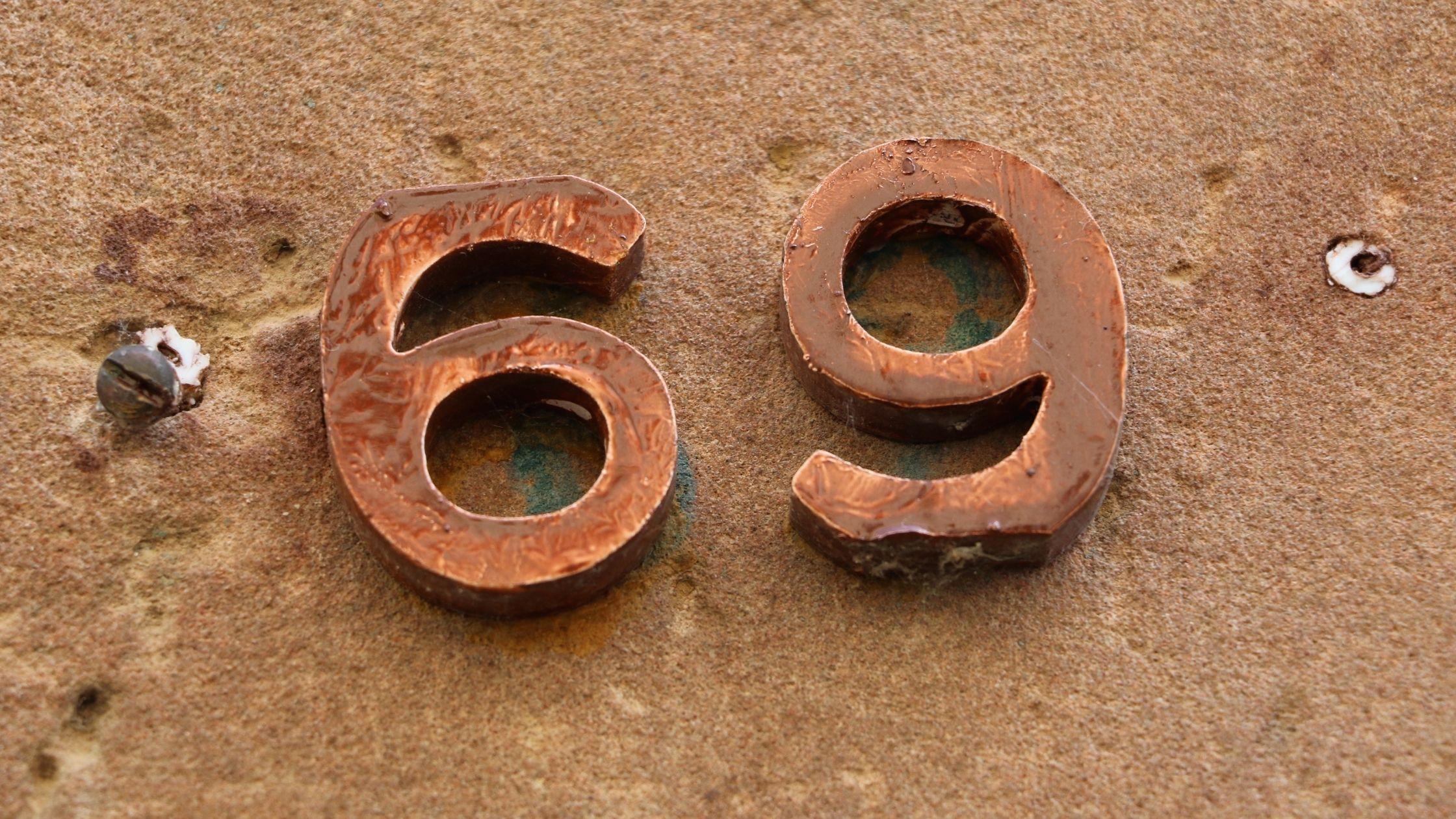 apa-itu-69