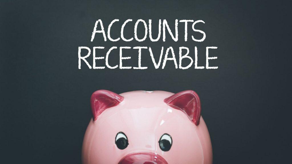 apa-itu-account-receivable