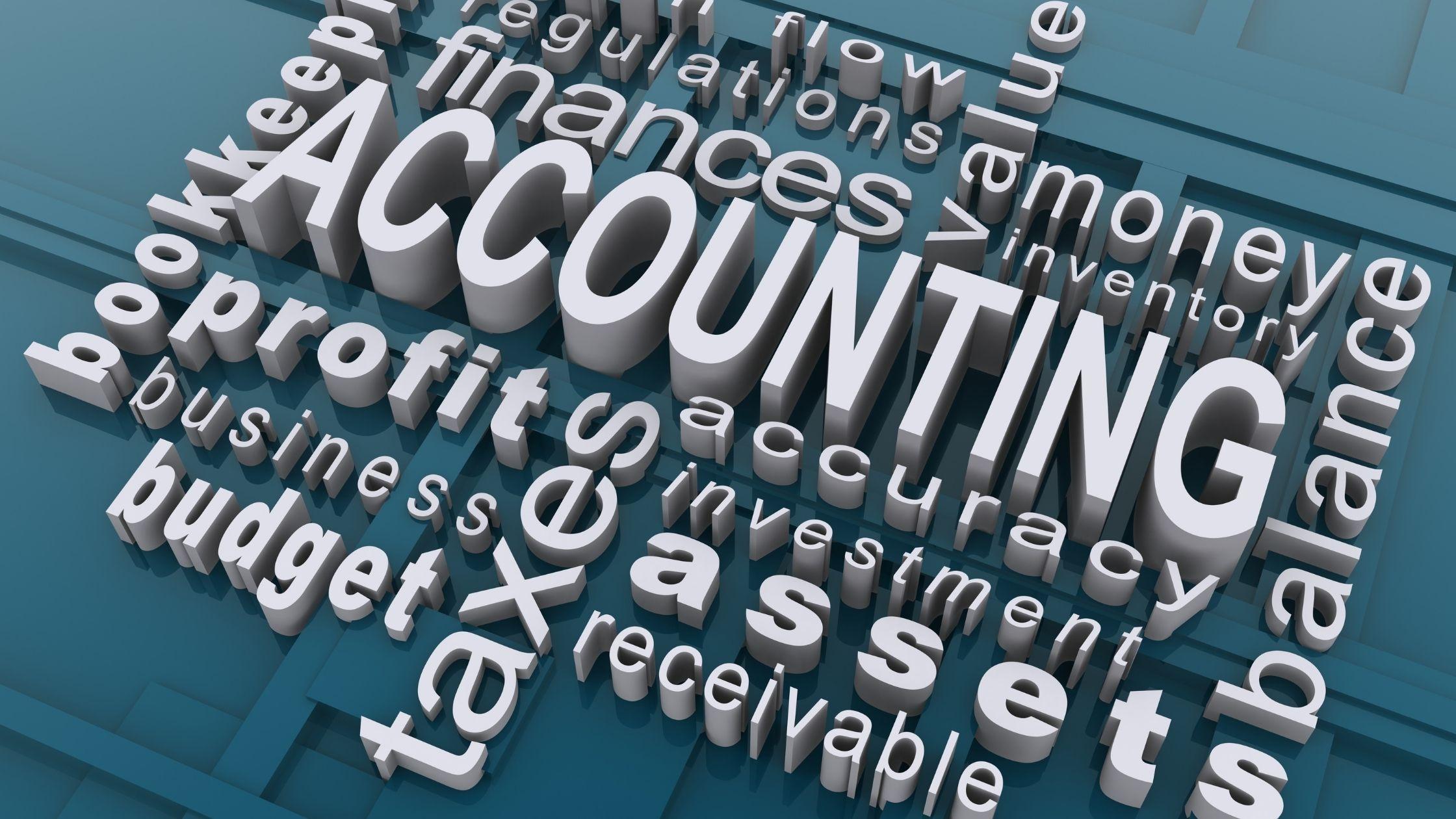 apa-itu-accounting
