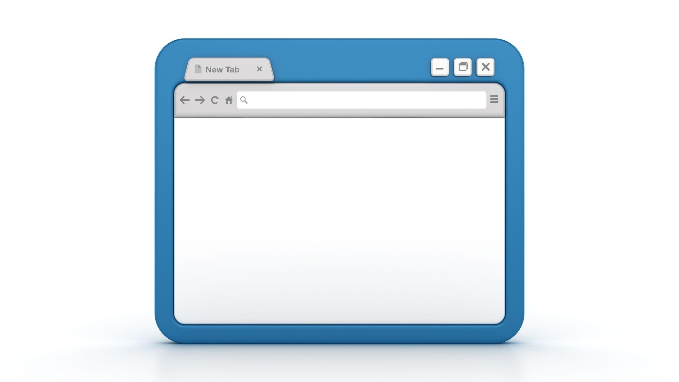 apa-itu-browser