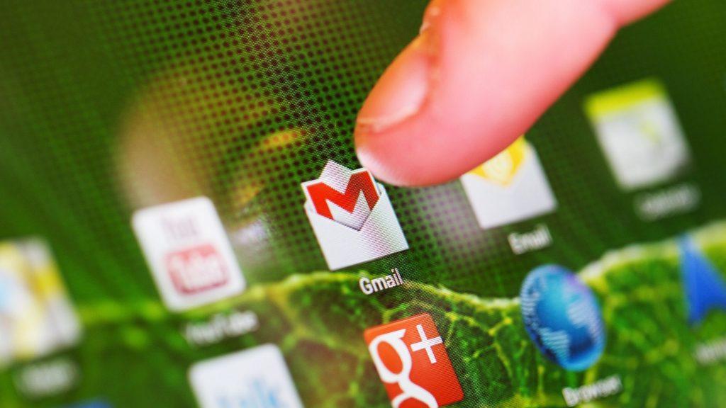 apa-itu-gmail
