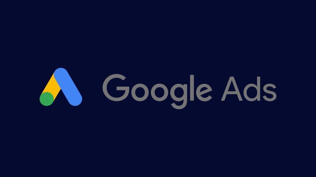 apa-itu-google-ads
