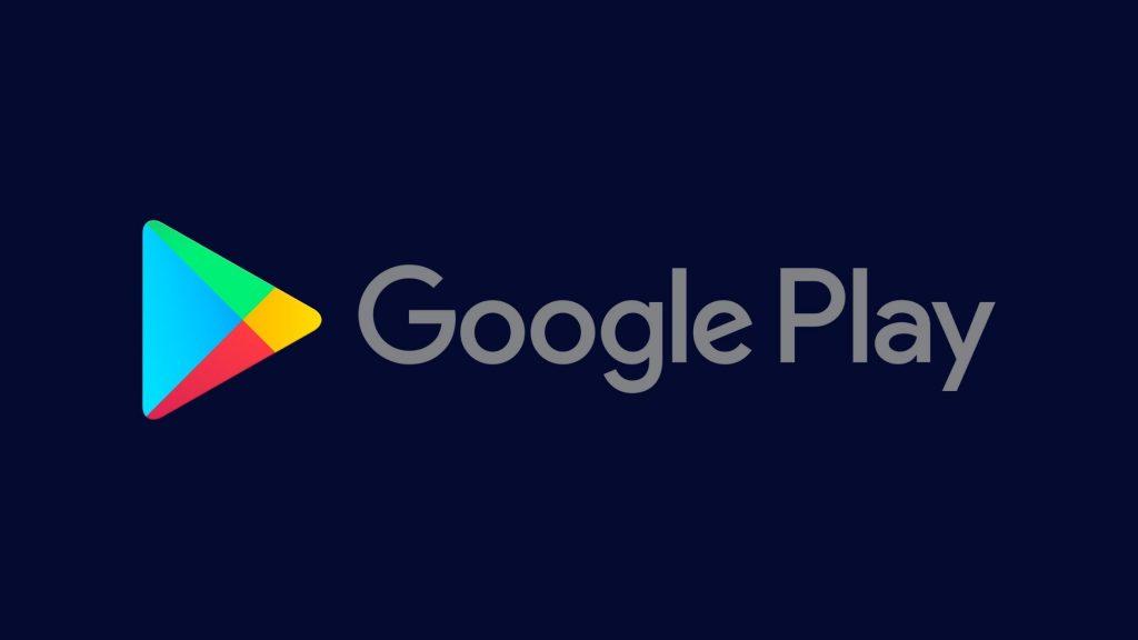 apa-itu-google-play-store