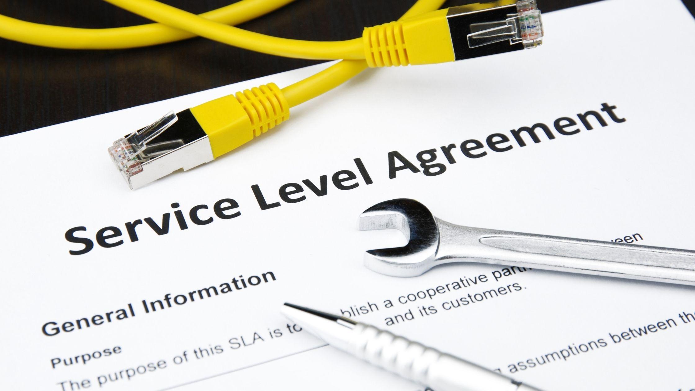 apa-itu-sla-service-level-agreement