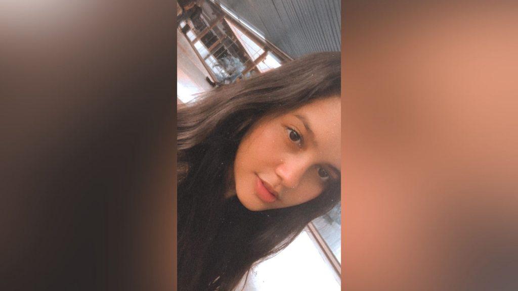 profil-anju-angeli